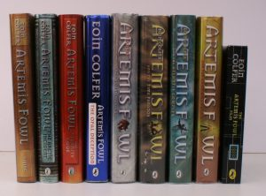 25231 300x222 - Island Rare Books Online