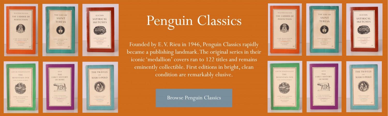 new search bar 03 - Island Rare Books Online