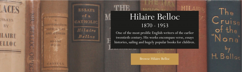 new search bar 14 - Island Rare Books Online