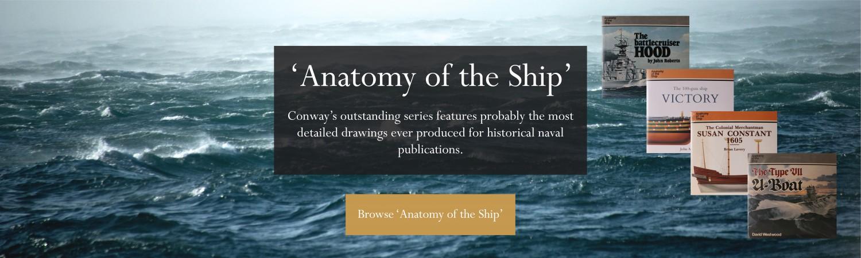 new search bar 16 1 - Island Rare Books Online