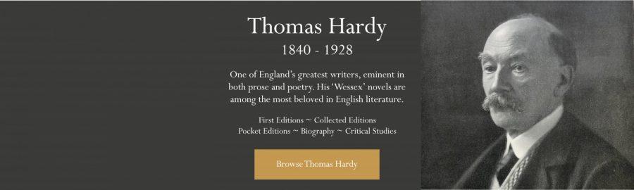 new search bar 06 - Island Rare Books Online