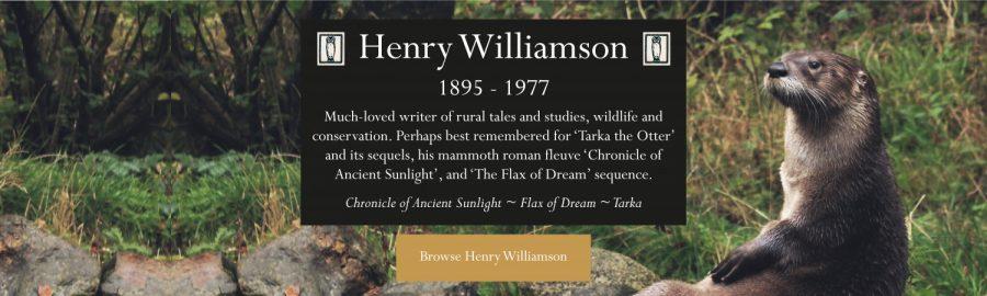 new search bar 17 - Island Rare Books Online