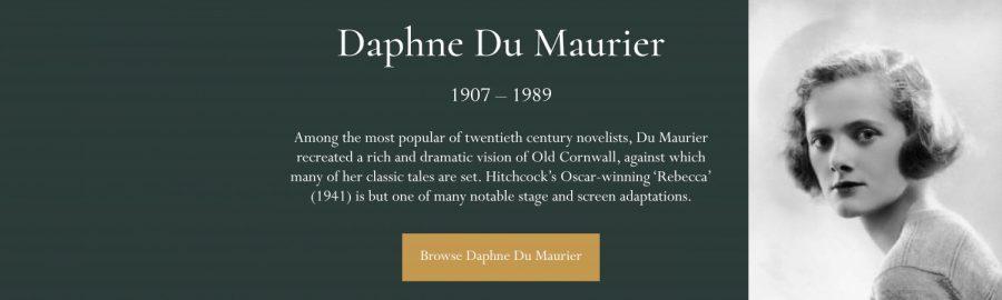 daphe - Island Rare Books Online